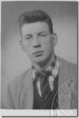 ME 1958